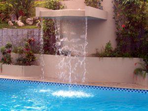 swimming-pool-2-1225727