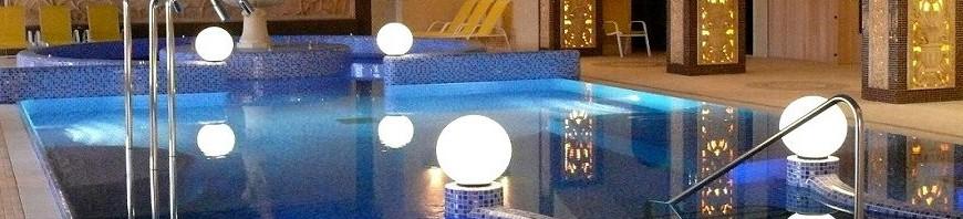Inforádió: Rendelet a pezsgőfürdők ellenőrzésére