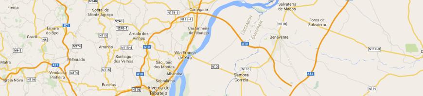 Legionárius megbetegedés Portugáliában – frissítés