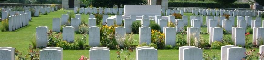 12 ember életét követelte a legionárius kór