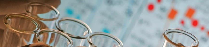 Legionella csíraszám csökkentés egy magyar gyógyszergyár vizében