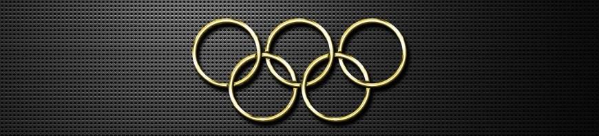 Környezeti egészségügyi felügyeleti program alégionárius betegség megelőzésére az athéni olimpiai játékokon