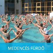 pool_180x180_felirattal