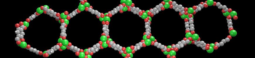 Az OKI tájékoztatója a hidrogén-peroxid vízfertőtlenítésben való felhasználásáról