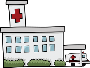 http://www.clipartlord.com/wp-content/uploads/2014/11/hospital9.png