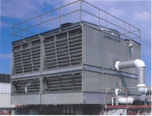 www.industrial-coolingtower.com