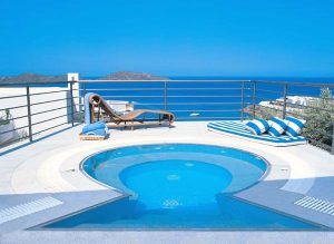 www.crete-hotels-rooms.com
