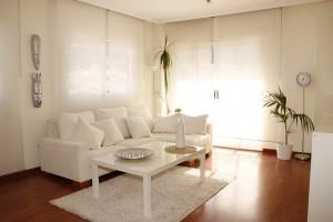 living-room-421842_640_pixabay