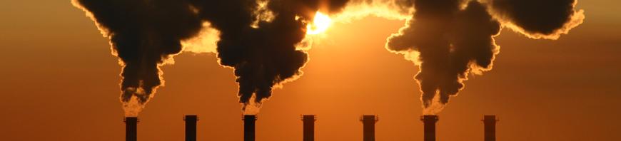 Hordoz magában kockázatot az üzemi melegvíz?