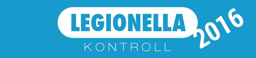 Mi történt 2016-ban a Legionellakontroll.hu háza táján? rövid évértékelés