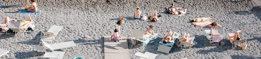 Legionella kockázat a nyaralás alatt