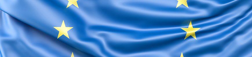 Megjelent az Európai Útmutató új, átdolgozott kiadása – III. rész