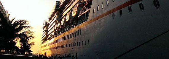 Legionella kockázat szállodákban és utasszállító hajókon